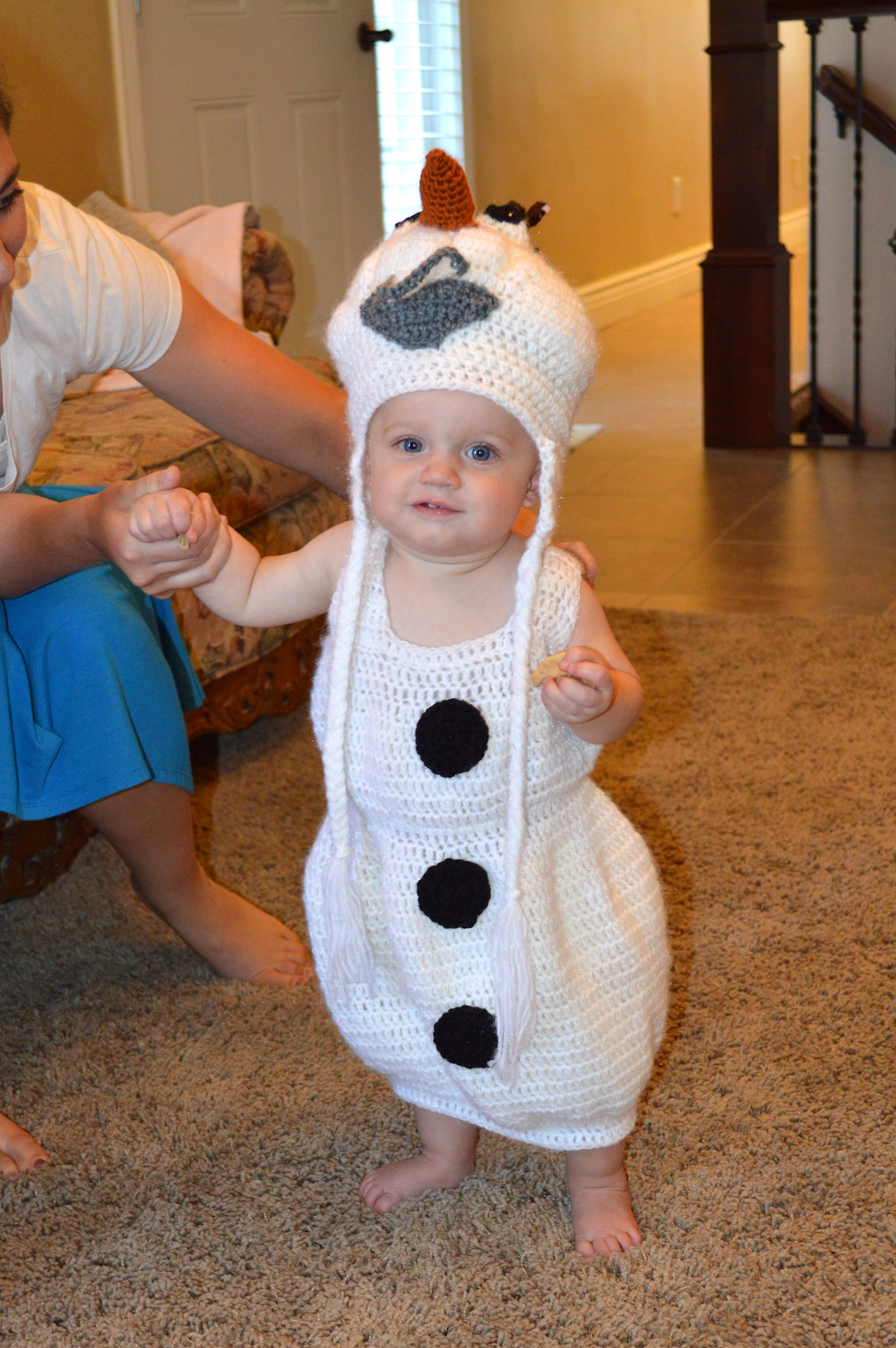 this one is size 18 months and can be purchased here in my shop - Size 18 Halloween Costumes