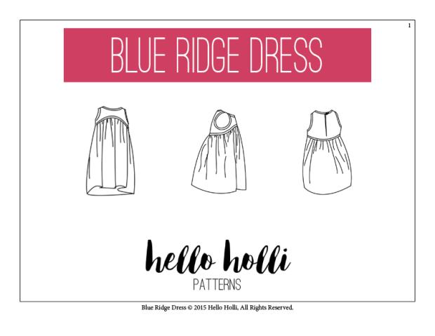blue-ridge-dress-instructions