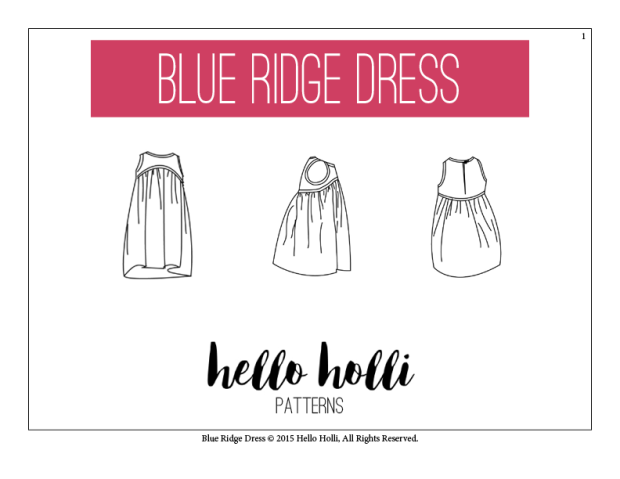 blue-ridge-dress-instructions