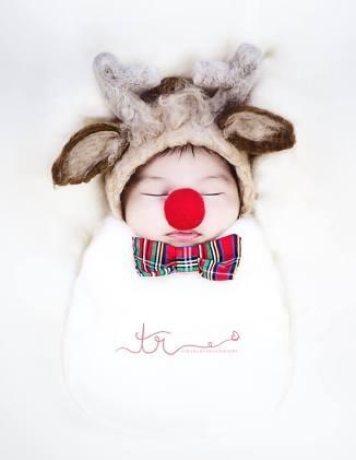 reindeer tara ruby 2
