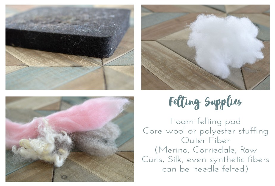 other-felting-supplies